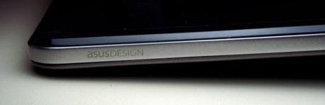 AsusDesign Asus Computex 2011