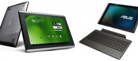 Acer-Iconia-Tab-A500-vs-Eee-Pad-Transformer1