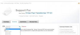 Asus-Transformer-Downoads