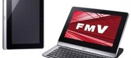 fujitsu-tablet-1305808910