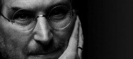 steve-jobs-think-different-1024x768-800x600