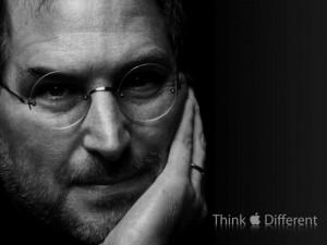 steve-jobs-think-different-1024x768-800x600
