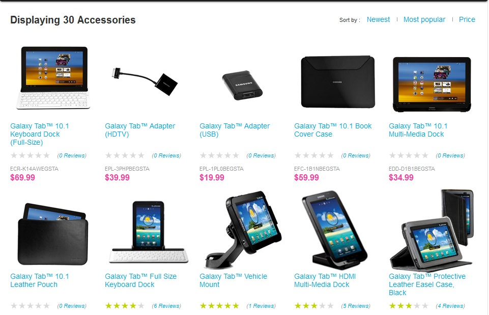 Samsung Coupons & Promo Codes. verified offers for December, Coupon Codes / Electronics & Computers / Samsung Coupon. Add to Your Favorites. from 54 users. Buy a Samsung all new Galaxy Note9 Accessories + Free Shipping. Click through to .
