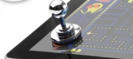 tablet-joystick