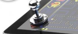 tablet-joystick