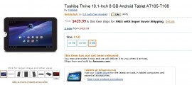 toshiba-thrive-available-amazon
