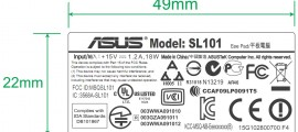 ASUS-Eee-Pad-Slider-SL101-FCC-badge