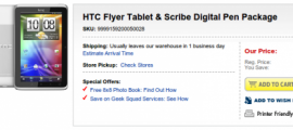 Best-Buy-htc-flyer-bundle-550x185