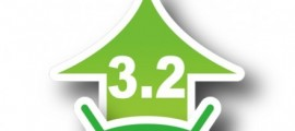 asus-transformer-3.2-update-440x600