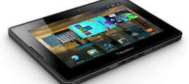 bb-playbook-apps-q9z