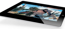ipad2plus-thumb-550xauto-66063