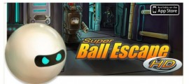 superball-escape-580x262