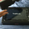 toshiba-thrive-unboxing