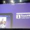 TouchWiz 4.0