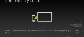 xoom-3-2-update-zoom-600x375