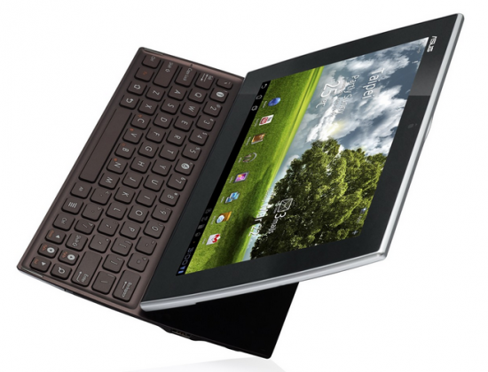 how to download pdfs onto acer tablet