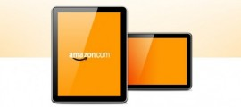 Amazon-tablet-550x279