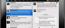 TweetBook2