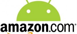 amazon-tablet110708131142