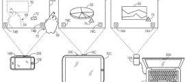 apple-pico-projector-patent-600-1313068939