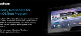 blackberry_playbook_native_sdk_beta