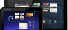 motorola-tablets-2011-550x419