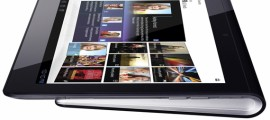 sony-tablet-s1-05