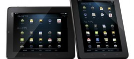 wpid-vizio-tablet