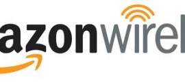 169507-amazonwireless110916182916