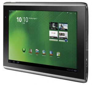 Acer-Iconia-Tab-A500-right-angle