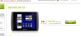 Archos-80-G9-UK-on-sale