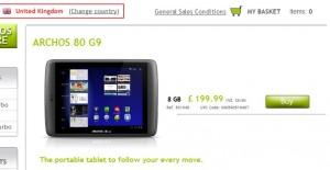 Archos-80-G9-UK-on-sale
