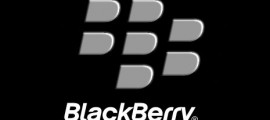 BlackBerry_Logo