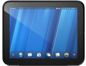 HP-TouchPad-photos