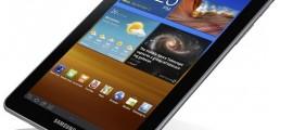Samsung-Galaxy-Tab-7.7-angle-med