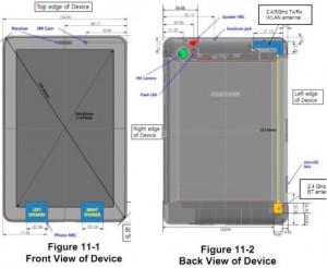 Samsung-Galaxy-Tab77