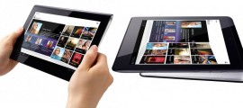 Sony-Tablet-S-angles