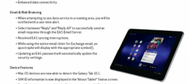 Tab-10.1-update1-436x540