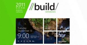 builddeveloperconf