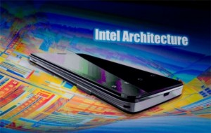 intel-android-handset-550x349