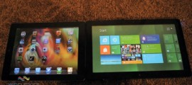 ipad-2-vs-windows-8-tablet110915190022