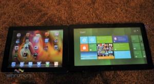 ipad-2-vs-windows-8-tablet110915190022