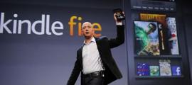 Amazon-CEO-Jeff-Bezos-wit-007