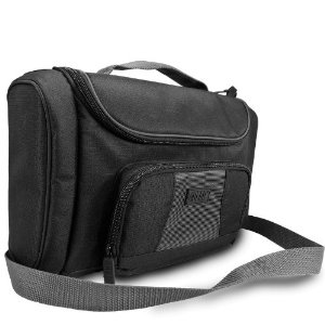 Amazon Kindle Fire Tablet Travel Carrying Bag