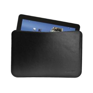 Galaxy Tab 8.9 Leather Pouch