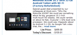 amazon-deal-xoom