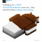 asus-eee-pad-transformer-ice-cream-sandwich