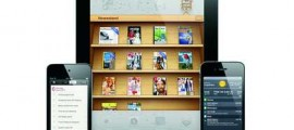 iOS 5 beta 8