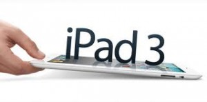 ipad3333