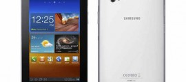 Samsung-Galaxy-Tab-7-0-Plus